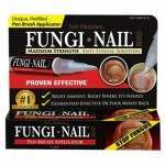 Fungi-Nail nail fungus treatment