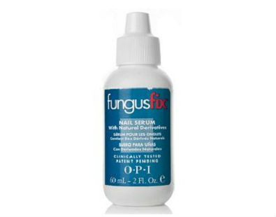 OPI Fungus Fix Treatment