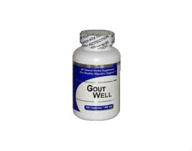 Researchverified gout relief review review critic for Fish oil gout
