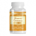 Turmeric Premium supplement Review