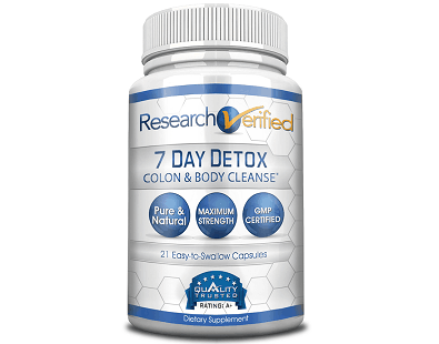 research-verified-7-day-detox-review