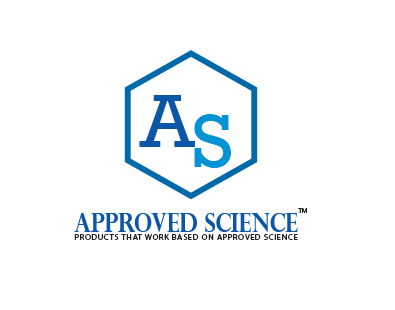 Approved Science supplements