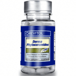 Revitol Phytoceramides supplement Review