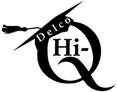 Delco Hi-Q