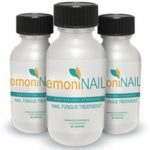 EmoniNail Nail Fungus Treatment Review