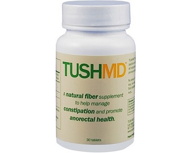 Tush MD Review