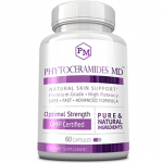 Phytoceramides MD