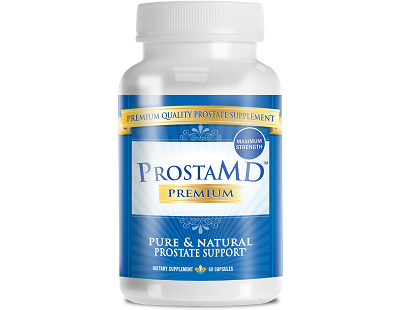 Prosta MD Premium for Prostate