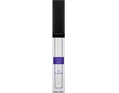 Beverly Hills Instant Lip Plumper for Lip Plumper