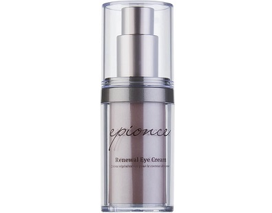 Epionce Renewal Eye Cream for Wrinkles