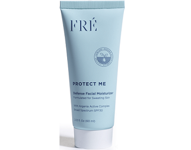 FRE Skin Protect Me for Skin Moisturizer