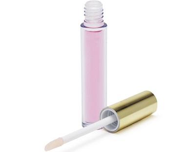 Gerard Cosmetics Kiss Assist Lip Plumper for Lip Plumper