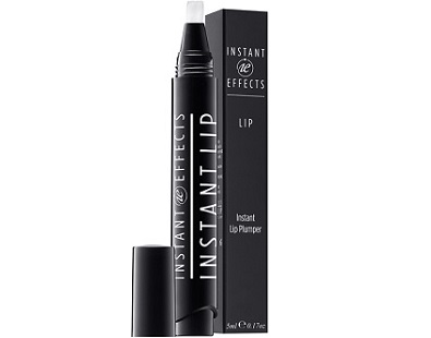 Instant Effects Instant Lip for Lip Plumper