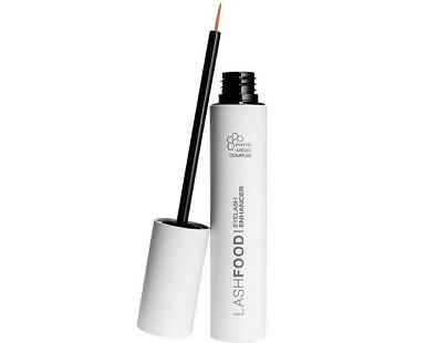 LashFood Eyelash Enhancer for Eye Lash & Eye Brow