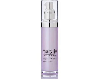 Mary Jo Magical Lift Day Serum for Anti-Aging