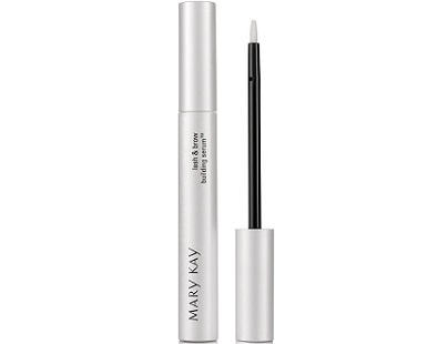 Mary Kay Lash & Brow Building Serum for Eye Lash & Eye Brow