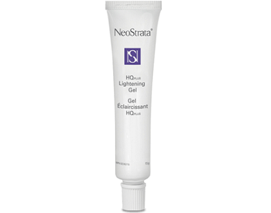 NeoStrata HQ plus Lightening Gel for Skin Brightener