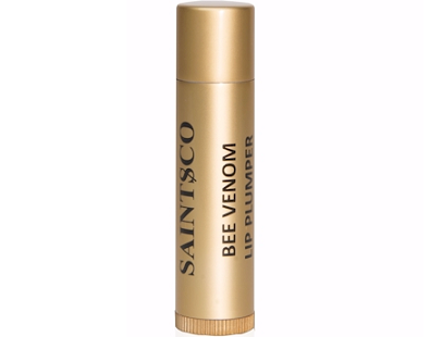 Saintsco Bee Venom Lip Plumper for Lip Plumper