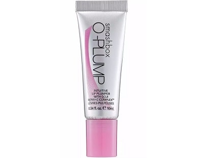 Smashbox O-Plump Intuitive Lip Plumper for Lip Plumper