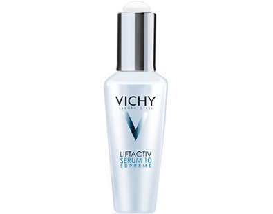 Vichy Laboratories Liftactiv Serum 10 for Eye Lash & Eye Brow