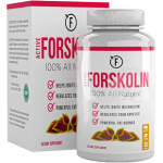 Active Forskolin for Weight Loss